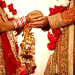 inter-cast-marriage