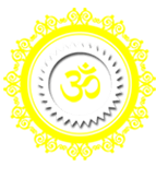 om-icon